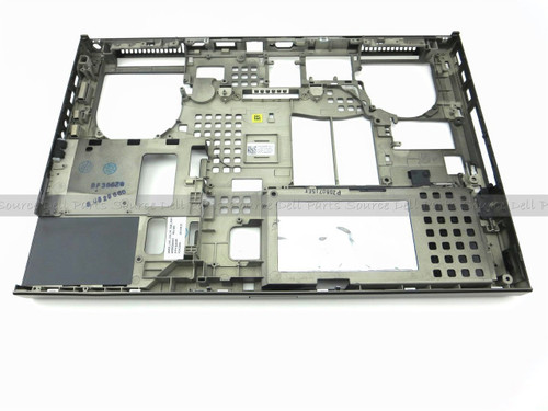 Dell Precision M4700 laptop Bottom Base Assembly - 44XPP