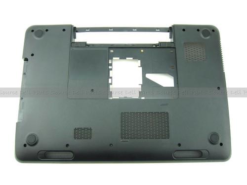 Dell Inspiron 17R N7110 Laptop Base Bottom Case - WD05F a3a9a23904f1