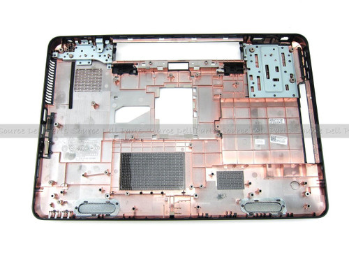 Dell Inspiron 17R N7110 Laptop Base Bottom Case - WD05F