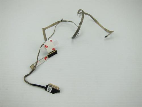 Dell latitude E6430u Lcd Screen Video Disply Cable - PP7X0