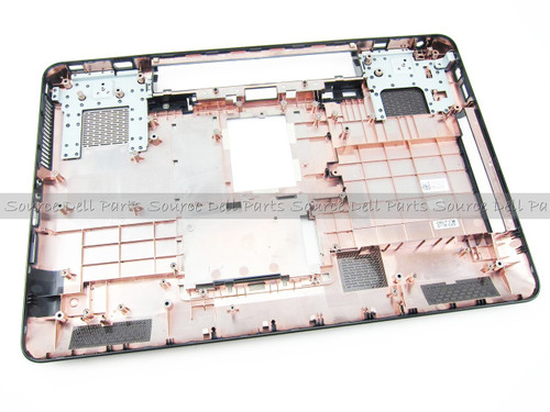 Dell Inspiron N7010 Laptop Base Bottom Case Assembly - RDK42 (A)