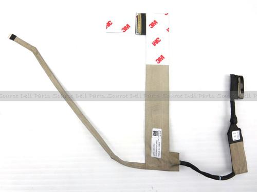 Dell Precision M4700 FHD LCD Video Cable - T1G0V