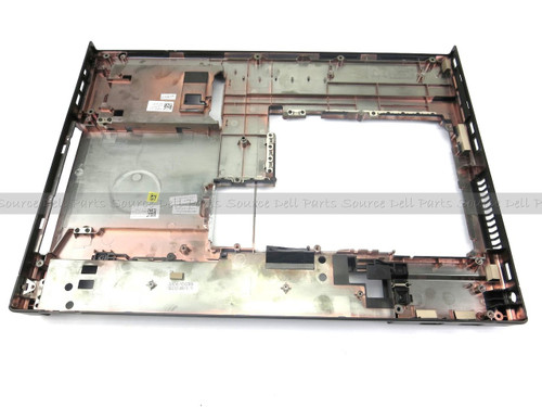 Dell Vostro 1720 Bottom Base Assembly - P380J