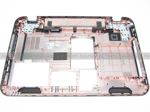 Dell Inspiron 17R 7720 Laptop Bottom Base Case - RRXPK (B)