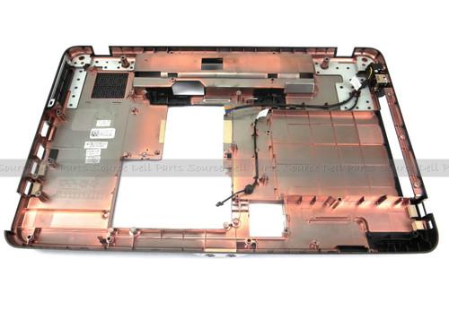 Dell Vostro 1015 Base Bottom Assembly - YMCXM