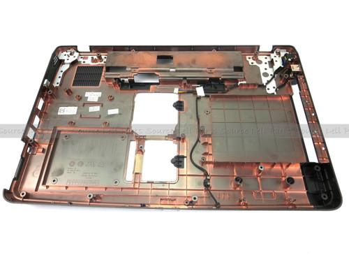 Dell Vostro A860 Bottom Base Cover - M706H
