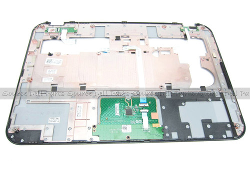 Dell Inspiron 13z 5323 Palmrest Touchpad Assembly - KY69C