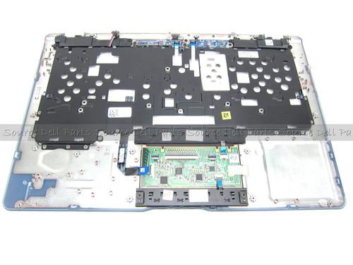Dell Latitude 6430u Palmrest Touchpad Assembly - 9FG79