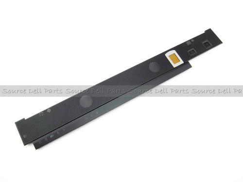 Dell JV8NK Precision M6500 Display Bezel No Camera JV8NK