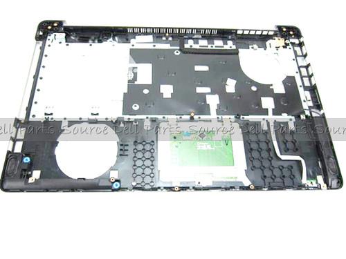 Dell Inspiron 17 7737 Palmrest Touchpad Assembly - CYGR0 (A)