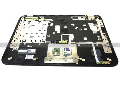 Dell Inspiron 15z (5523) Palmrest Touchpad Assembly - 27R8N (B)