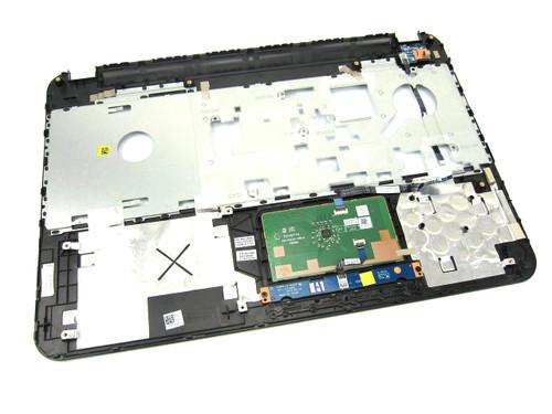 Dell Inspiron 5521 / 3521 Palmrest & Touchpad - M7X7T (B)