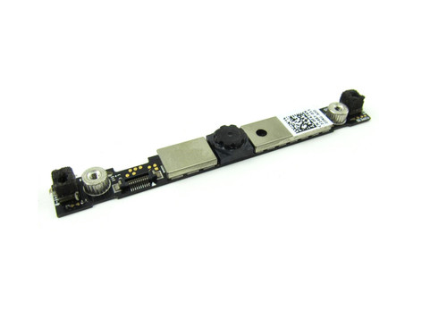 Alienware M17x Replacement Webcam Board -  F676N
