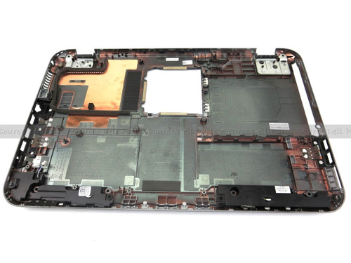 Dell Inspiron 15z 5523 Laptop Base Bottom Cover Assembly - V6906