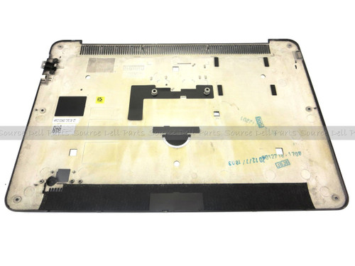 Dell XPS 14 L421X Bottom Base Metal Cover Assembly - 244V9