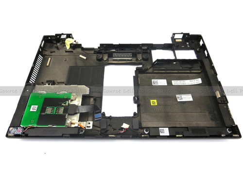 Dell Latitude E4310 Laptop Bottom Base Cover Assembly - 59HNC
