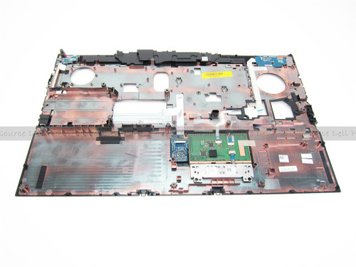 Dell Precision M6800 Palmrest Touchpad Assembly - C2FRX