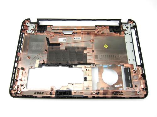 Dell Inspiron 5521 / 3521 Laptop Bottom Base - 64XVX (B)