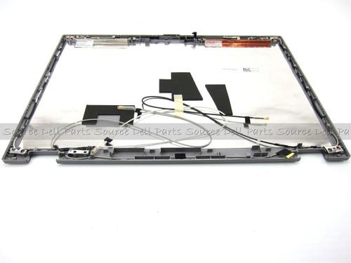 "Dell Latitude E5410 14.1"" LCD Back Cover Lid - K6FYJ"