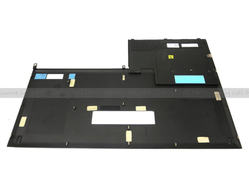 Dell Precision M4700 Bottom Access Panel Cover - MR20M