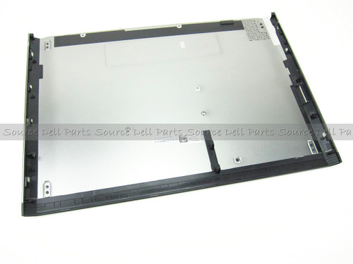Dell Vostro V130 Bottom Base Case Assembly - 2KMVW (B)