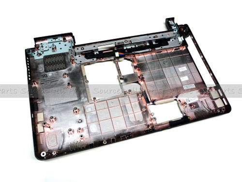 Dell Inspiron 1470 Laptop Base Bottom Cover Assembly - XRF1T (A)