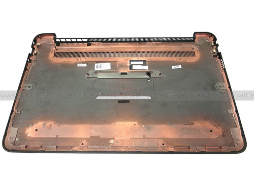 Dell XPS 13 L321X  L322X Carbon Fiber Bottom Base Assembly - 4K2N1