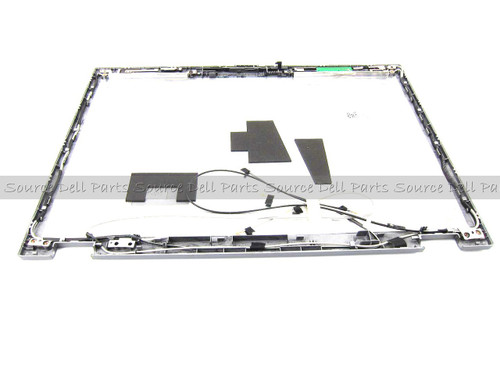"Dell Latitude E5410 14.1"" LCD Back Cover Lid  - 1P9TW"