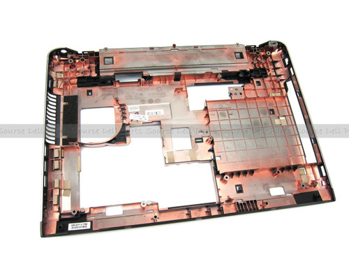 Dell Vostro 3460 Laptop Bottom Base Cover Assembly - FFKX7 (A)