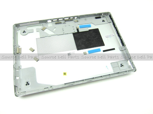 Dell XPS 14z L412z Laptop Bottom Base Cover Assembly - 1DG1G (B)