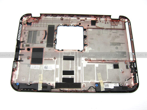 Dell Inspiron 14z 5423 Laptop Bottom Base Case - DJ3K8 (B)