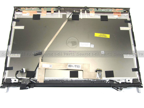 Dell Precision M6700 17.3 HD+ // FHD LCD Video Ribbon Cable 2D4X1 Certified Refurbished 2D4X1