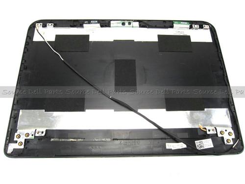 For Dell Inspiron 14R-5421 5437 Touch Screen Digitizer Glass Bezel 8CYGW 08CYGW