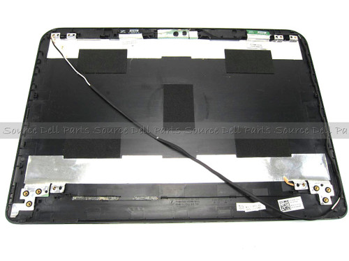 "Dell Inspiron 3421 / 14R 5421 14"" LCD Back Cover Assembly - XRHMJ"