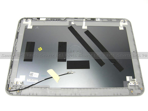 Dell Inspiron 5521 / 3521 15.6 Lcd Back Cover Lid - JCK2F (B)