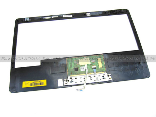 Dell Latitude E6230 Palmrest Touchpad Assembly - PH54F (B)