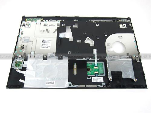 Dell Vostro V131 Palmrest Touchpad Assembly With FingerPrint Reader - MKKD5 (B)