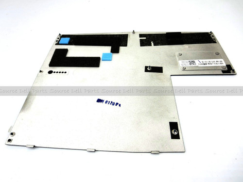 Alienware M11xR3 Bottom Access Panel Door Cover - YCR9H (B)