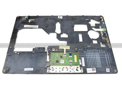 Dell Latitude E6330 Palmrest Touchpad Assembly - M1WJD (B)