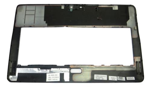Dell Latitude 10 Tablet Bottom Base Cover Assembly - TCK1H