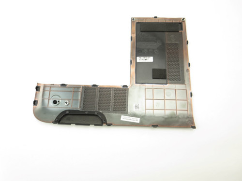 Dell Inspiron 5520 / 7520 Bottom Access Panel Door Cover - P4C11 (A)