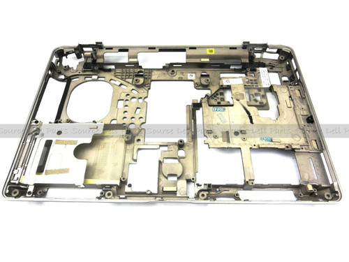 Dell Latitude E6330 Laptop Bottom Base Cover Assembly - J79XG (A)