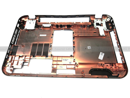 Dell Inspiron 15R 5520 / 15R 7520 Laptop Bottom Base Assembly - K1R3M (A)