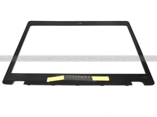 Dell Latitude 6430u LCD Front Trim Bezel - N3RN1