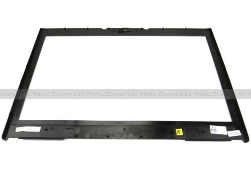 Dell Precision M4700 LCD Front Trim Bezel - G7HYV
