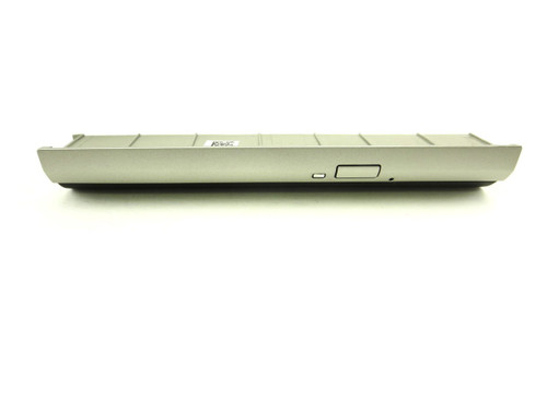 Dell Inspiron 5520 / 7520 Replacement Optical Drive Bezel / Faceplate - F5MR5