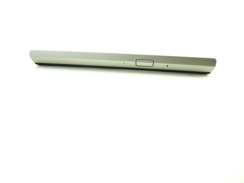 Dell Inspiron 5523 Replacement Optical Drive Bezel Faceplate - DC2FV