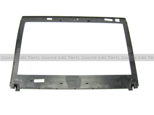 Dell Vostro 3300 LCD Front Trim Bezel W/ Cam Window - 3MWWW
