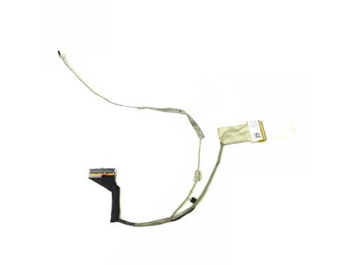 Dell Latitude E6430 FHD / HD+ LCD Video Display Ribbon Cable - CYM5C