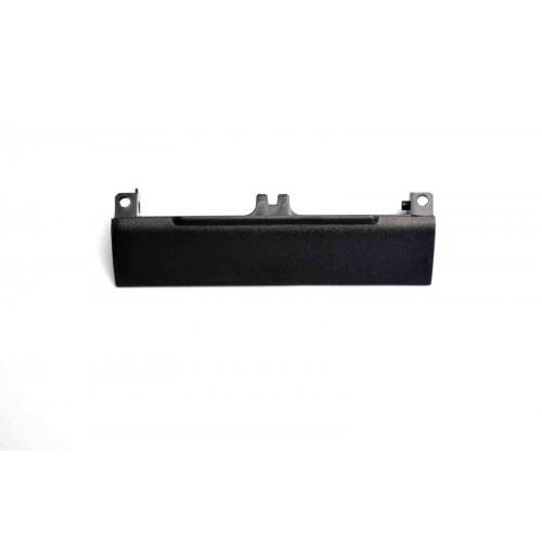 Dell Latitude E6430S / Latitude E6430 Right Hinge Cap Cover - RHRVV